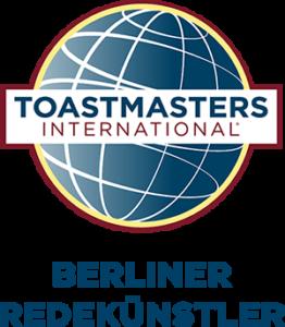 Logo-BRK-Toastmasters-transparent
