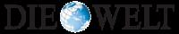 Die_Welt