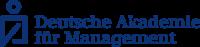 deutsche akademie management